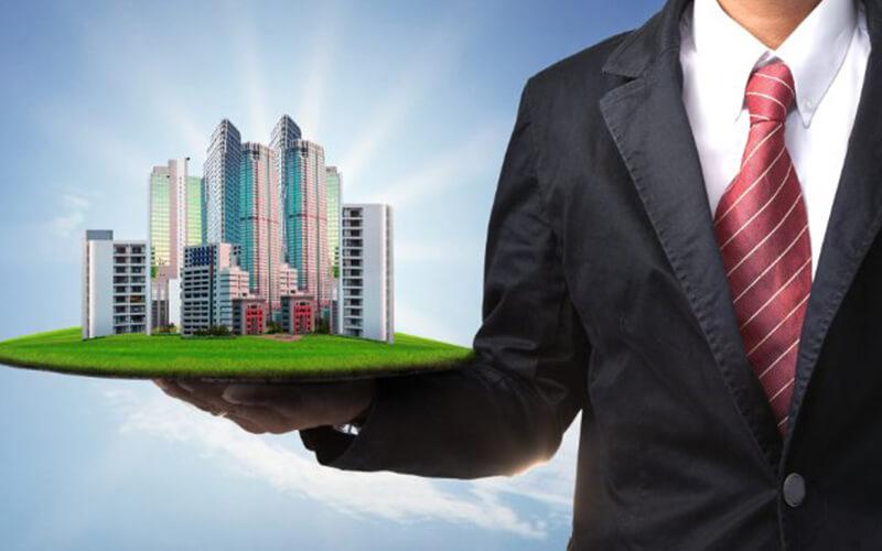 De 6 belangrijkste taken van een property manager