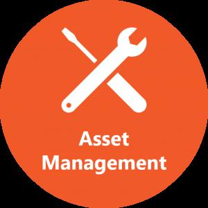 asset-management-logo-oranje