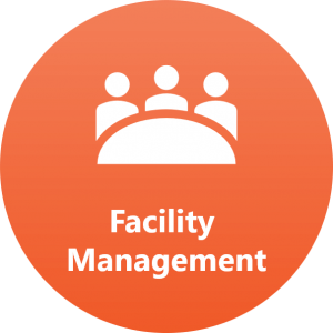 facility-management-logo-oranje