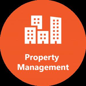 propery-management-logo-oranje