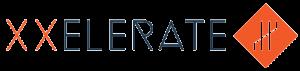 xxelerate logo