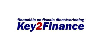 Key2finance-2
