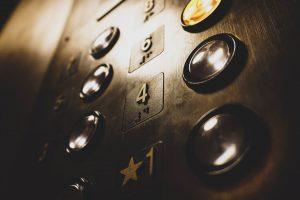 borg wet en regelgeving vastgoed