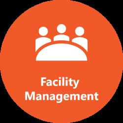 facility_orange